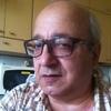 Artyom, 56, г.Ереван