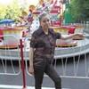 Людмила, 42, г.Новокузнецк