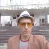 Макс, 33, г.Северодвинск