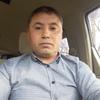 Улугбек, 31, г.Ташкент
