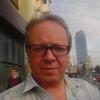 Геннадий, 51, г.Киев