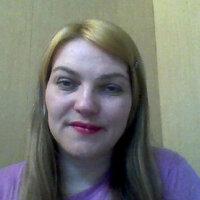 Натали, 43 года, Весы, Старая Русса