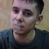 Вова, 31, г.Санкт-Петербург