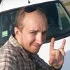 Юрий, 30, г.Трускавец