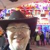 Gennady, 53, г.Ричардсон