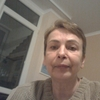 лариса, 53, г.Калининград (Кенигсберг)