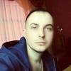 Володимир, 26, г.Винница