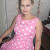Ирина, 34, г.Алчевск