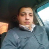 Нарек, 31, г.Ереван