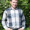 Анатолій, 35, Катеринопіль