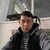 АДИЛ, 35, г.Караганда