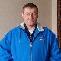 Вячеслав, 44 года, Козерог, Чебоксары