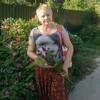 тина, 54, г.Москва