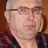 анатолий, 62, г.Донецк