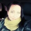 Марика, 35, г.Пермь