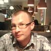 Андрей, 37, Суми