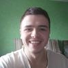 Ярослав, 22, Рівному