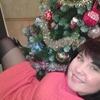 Ольга, 23, г.Нижний Новгород