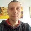 Oleg, 36, Brusyliv