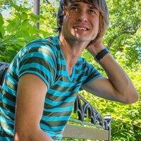 Рамис, 34 года, Козерог, Краснодар