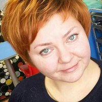 Елена, 43 года, Весы, Самара