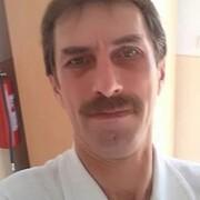Peter Kolarcik 50 Братислава