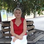Людмила 61 Кривой Рог
