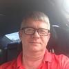 Игорь, 53, г.Иркутск