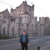 игорь, 61, г.Калининград (Кенигсберг)