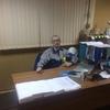 Алексей, 36, г.Лыткарино