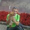 Константин, 37, г.Смоленск