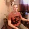 Олег, 46, г.Архипо-Осиповка
