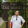 Олег, 38, г.Сочи