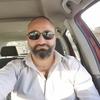 WaNo, 35, Damascus