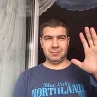 armen, 32 года, Скорпион, Казань