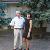 СЕРГЕЙ, 71 год, Овен, Ростов-на-Дону