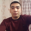 Султан, 24, г.Бишкек