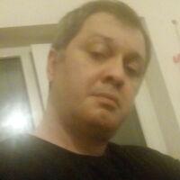 Руслан, 46 лет, Близнецы, Махачкала