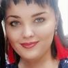 Таня, 35, г.Артемовский
