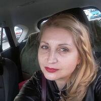 Tatiana, 49 лет, Телец, Уфа