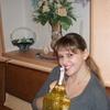 Виктория, 25, г.Коблево