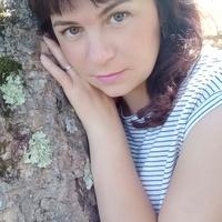 Ольга, 43 года, Рак, Хабаровск