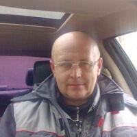 Юрий, 43 года, Близнецы, Омск
