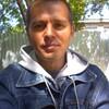 Maksim, 34, Oktyabrsky