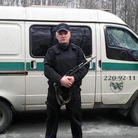 Константин, 53 года, Стрелец, Новосибирск