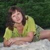 TATYaNA, 42, Rechitsa