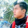 Bayu, 22, г.Джакарта