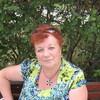людмила, 66, г.Советский (Тюменская обл.)