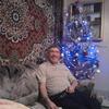 ВЛАДИМИР  ТАРАСОВ, 65, г.Иркутск