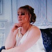 Инна 44 года (Весы) Галич